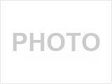 Амазон Дуб 3 полосний, олія, FAMILY, замок Seger (2200*207*14 мм) Barlinek(Польша) ЗНИЖКА-17%